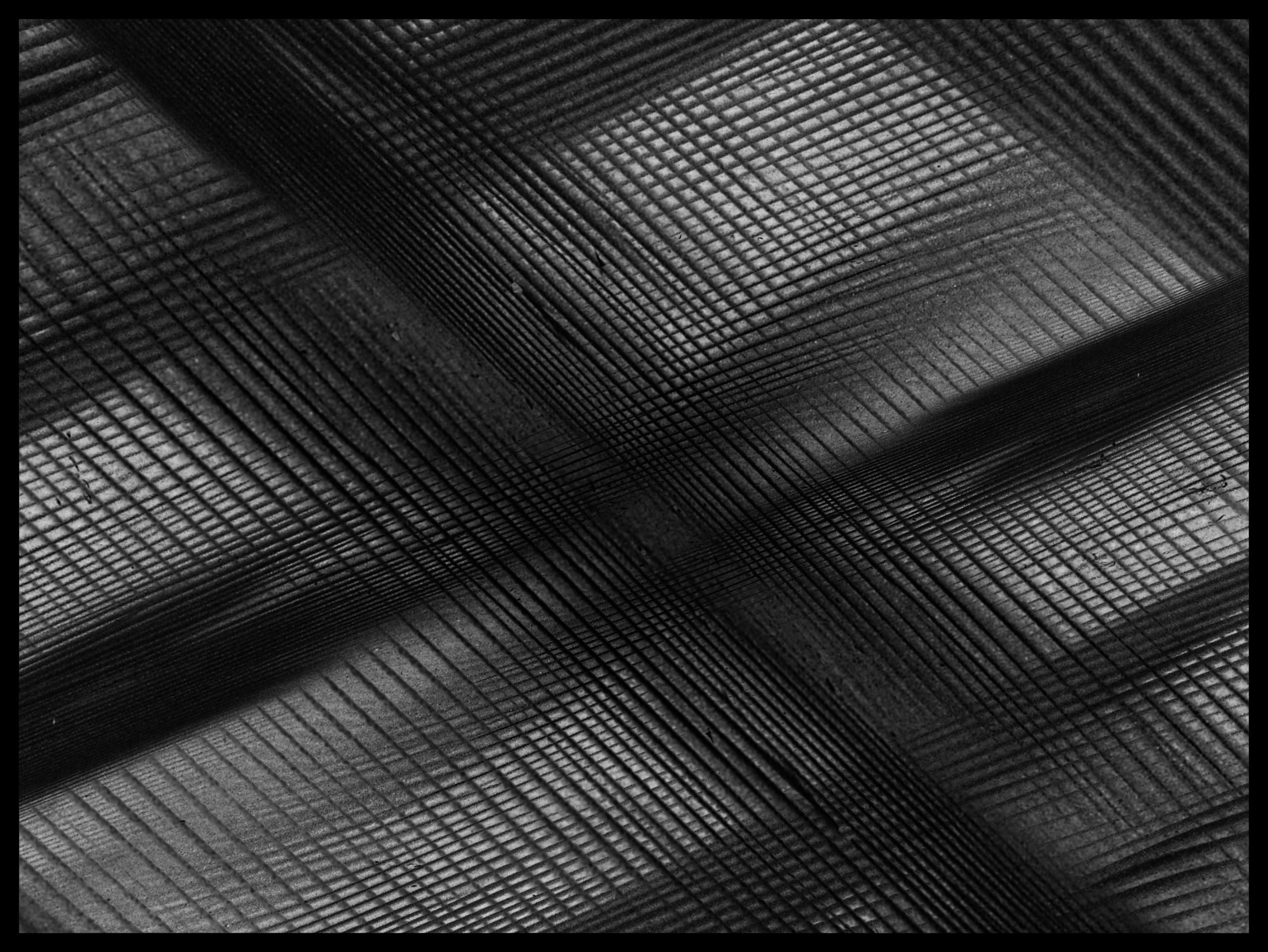 abstract (2021) 9 - phil_levene   ello
