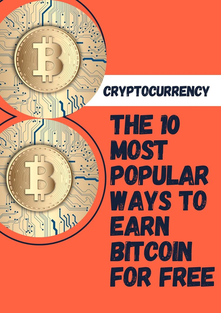 earn Bitcoin cryptocurrency? со - divyanshu50 | ello