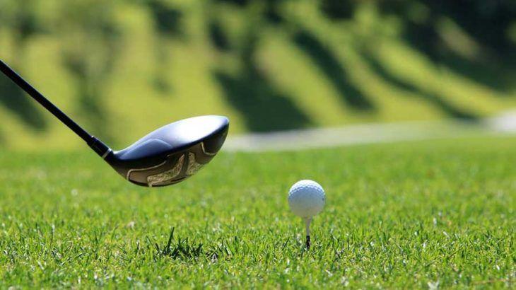 Find Golf ads Kalgoorlie. Buy s - icracker0 | ello