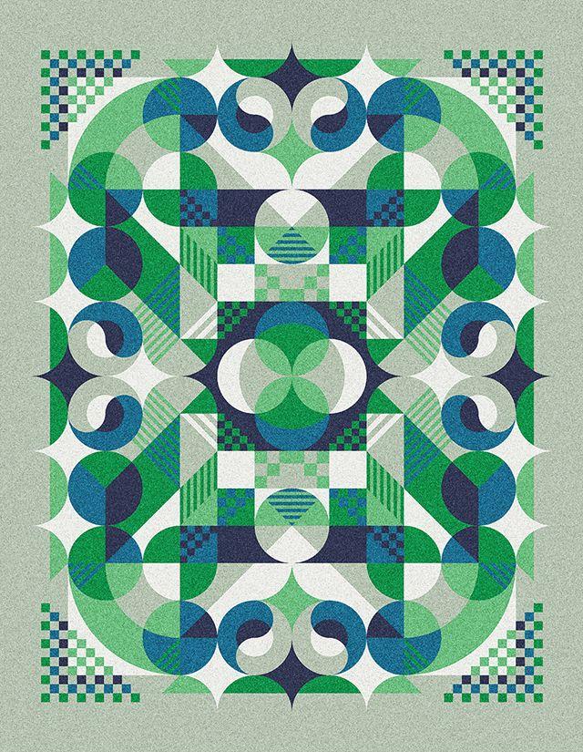 EXPAND - 6c_Symmetrics_2O21 - mwm_graphics   ello