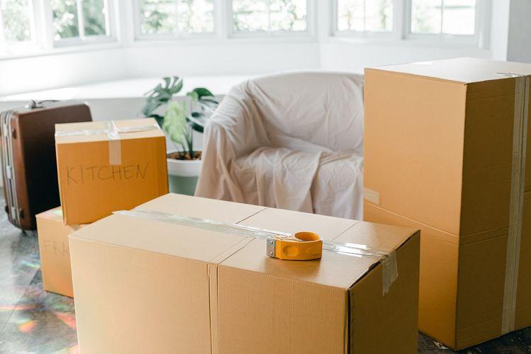 book Beverly Storage Unit Bosto - bostonspace1   ello