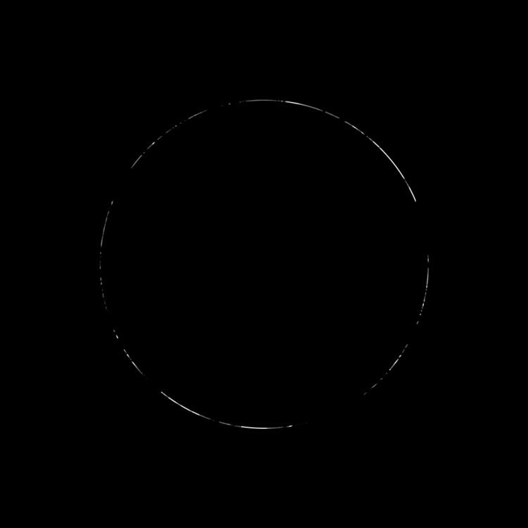 euaaaio Post 20 Aug 2021 17:27:34 UTC   ello