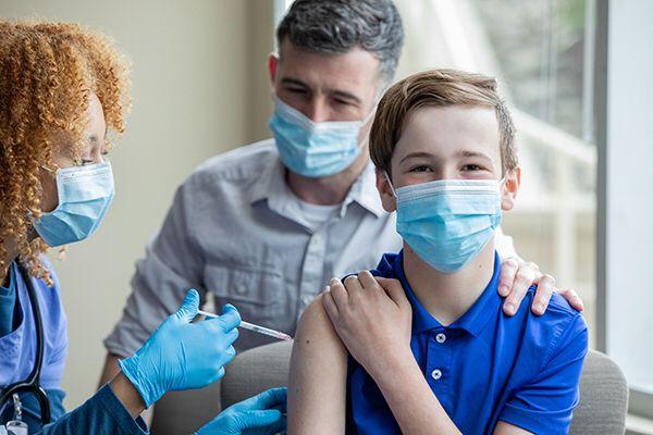 Vaccination Changed change Dr.  - snakefistpanda | ello