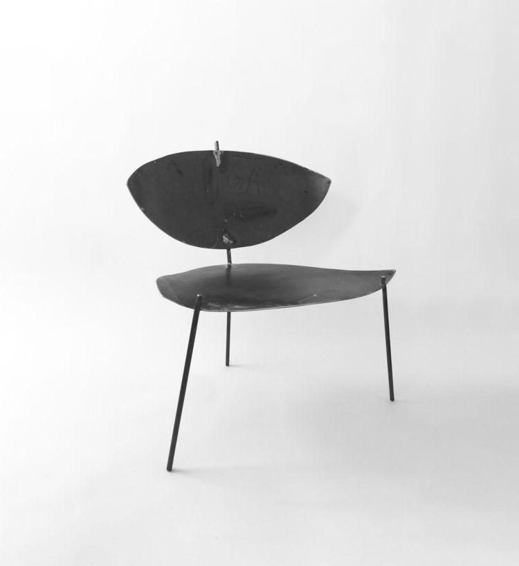 Chair 10 - order. Organic, mode - ethangi | ello
