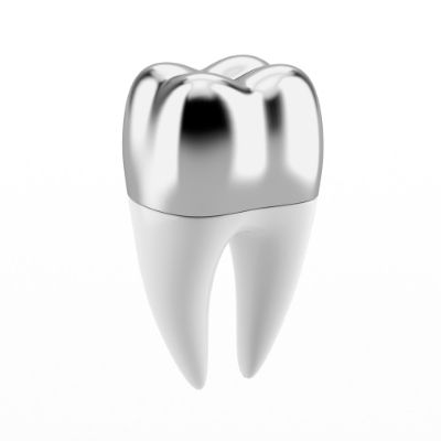 stainless steel crowns excellen - hmith_smith | ello