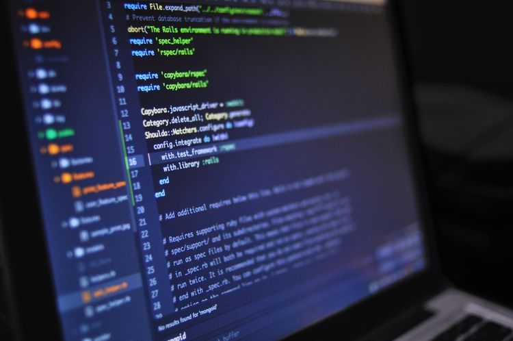 Coding Cafe build CRM software  - codingcafe | ello