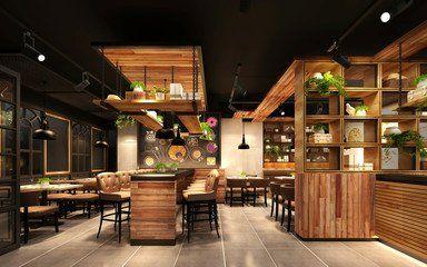 Restaurants - Menupages Restaur - menupagesrestaurants   ello
