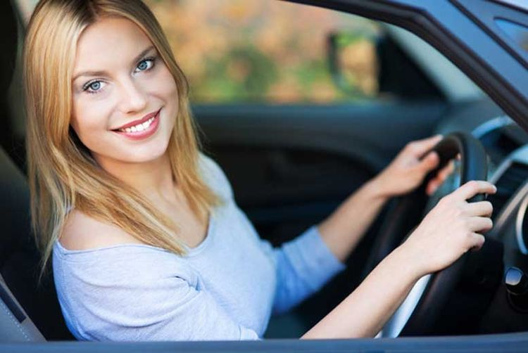 People Melbourne passionate dri - drivinglessonmel | ello