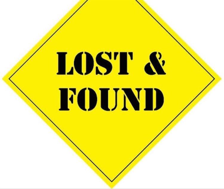 Find Lost ads Kalgoorlie. Buy s - icracker0 | ello
