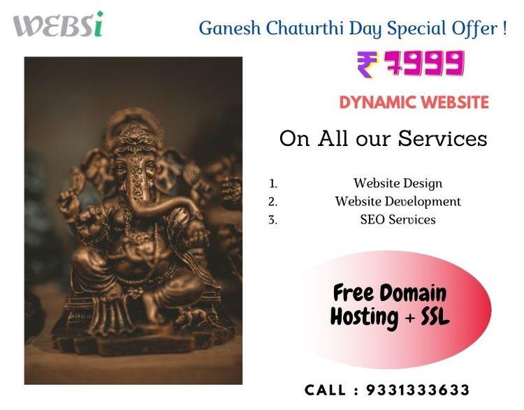 Treat unbeatable deals Ganesh C - awesomewebsitechnologies | ello