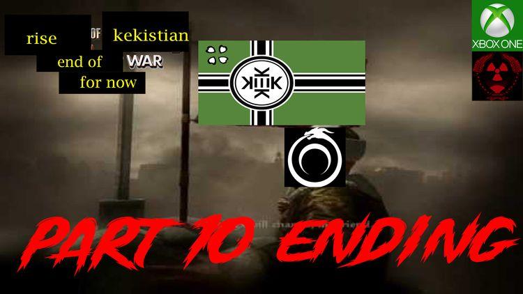 Call duty world war part 10 com - demoncorpse4800 | ello