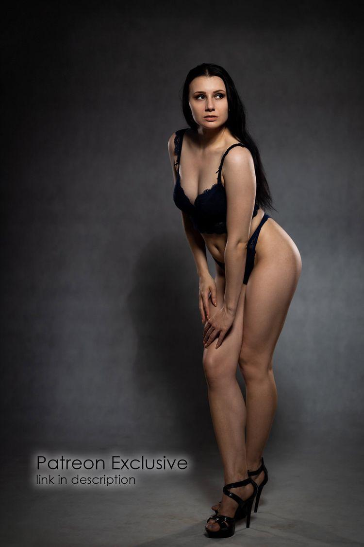 Karolina Full, uncensored serie - korona-pl   ello