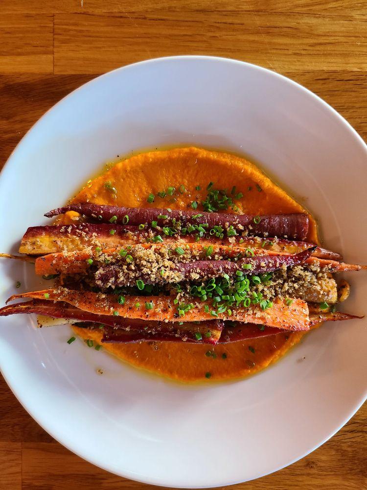 Delicious Italian food Vancouve - fiorerestaurants | ello