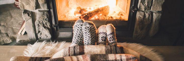Heating Maintenance Manassas, V - norbertwiza   ello