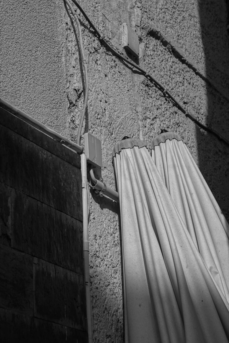 Dependencies - photography, textile - marcushammerschmitt | ello