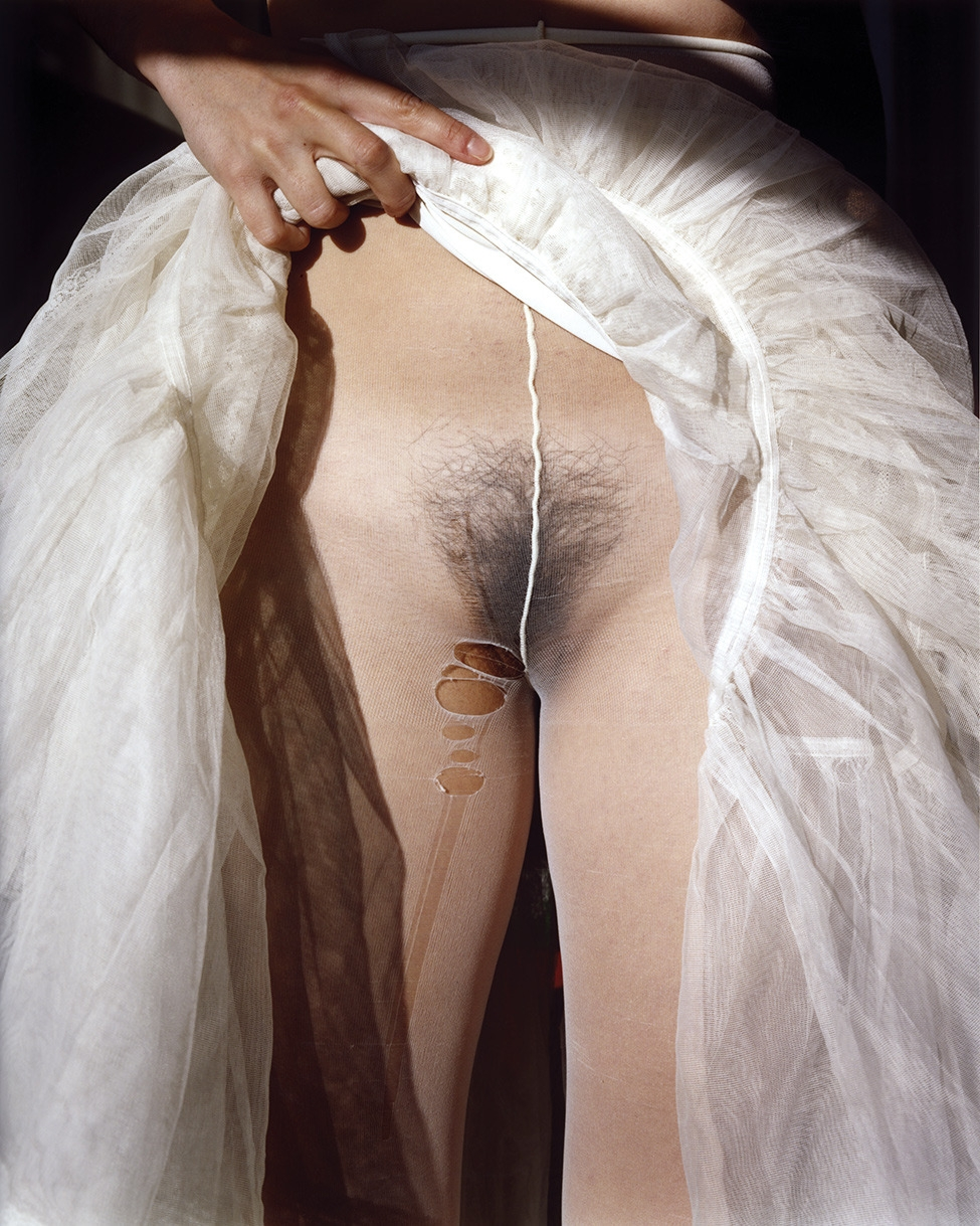 Tracey Baran - geeksusie | ello