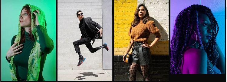 NYC Branding Commercial Photogr - bsmdigitalcreatives | ello
