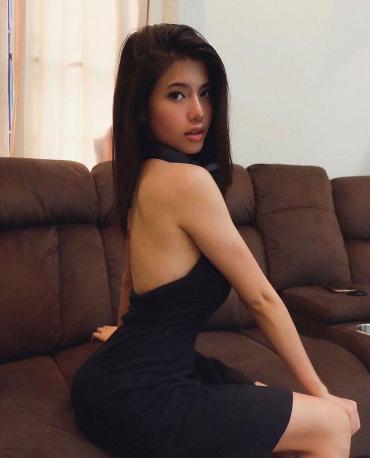 Hallo, ich bin Geal Asia, 24 Ja - amateurgirls | ello