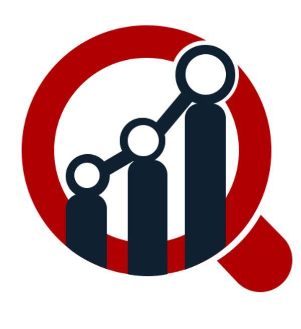 Internet (IoT) Market, Geograph - pranali14   ello
