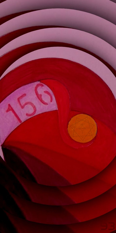 PSYCHEDELIC 156 FLOWER ROCK - novaexpress93 - novaexpress93 | ello