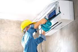 experienced air conditioning in - climafix | ello