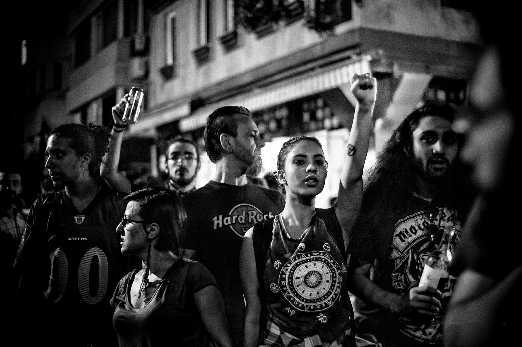 Istanbul based freelance photog - wreford   ello