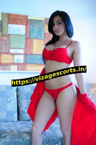 Vizag escorts agency offers sen - vizagescort | ello