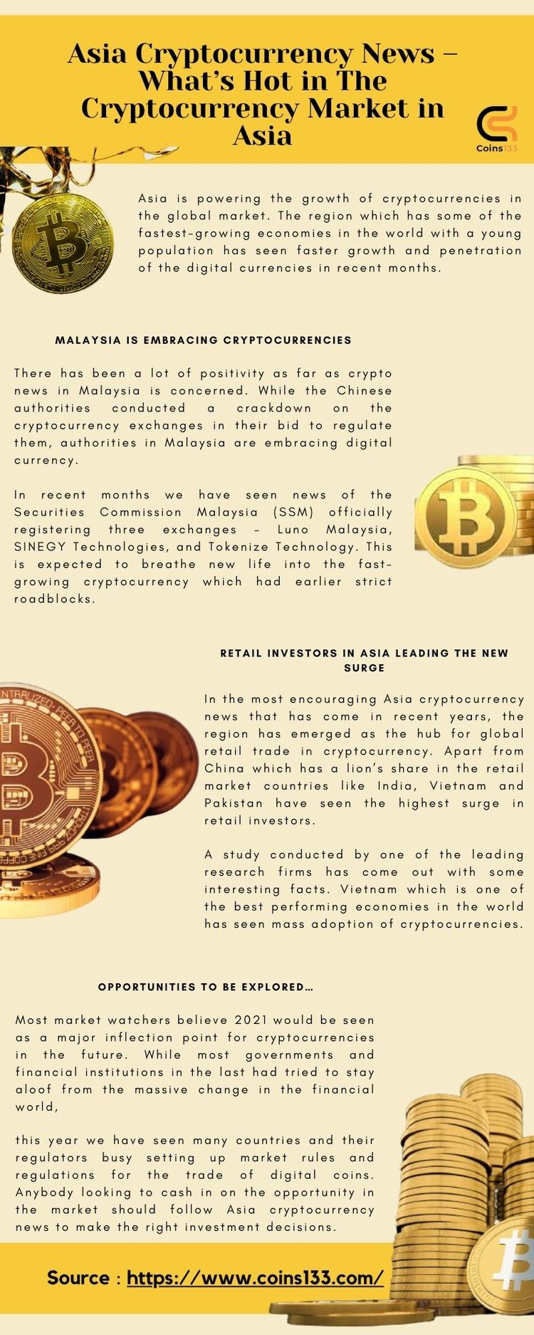spending lot time money cryptoc - coins133 | ello