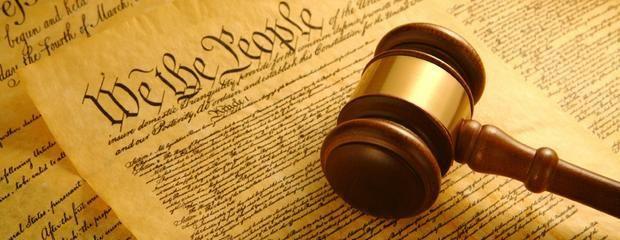 Divorce Settlement Agreement Pa - parinslawfirm | ello