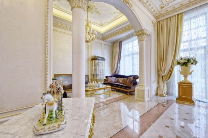 Style Interiors leading interio - newstyleinteriors | ello