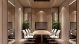 Style Interiors office fit comp - newstyleinteriors | ello