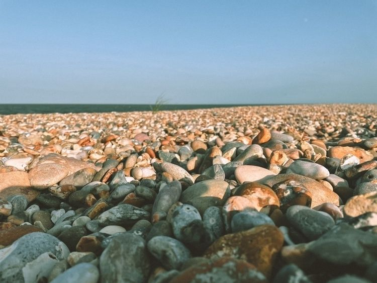 beach, ocean, outdoors, outdoor - elizahermionephotography   ello
