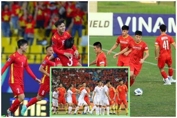 Màn tài giữa Trung Quốc Việt Na - tranngocanh87   ello