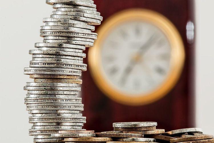 Achieve Financial Freedom – Bud - lendingmoney   ello
