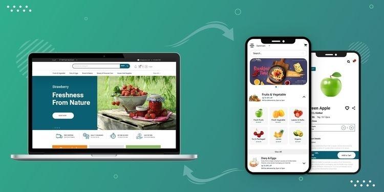 Convert Website App?   Ultimate - appdesigns   ello