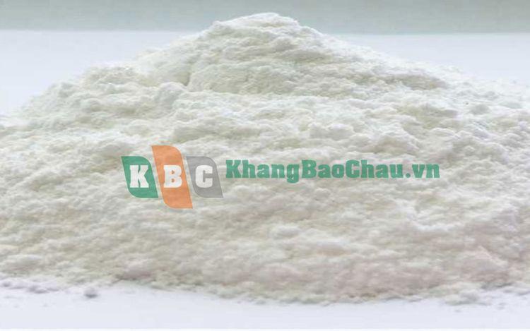 ứng dụng bột đá siêu mịn phổ bi - khangbaochau   ello
