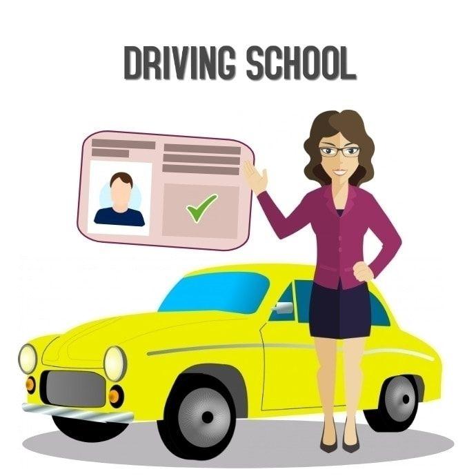 mentioned important tips mind c - drivinglessonmel | ello