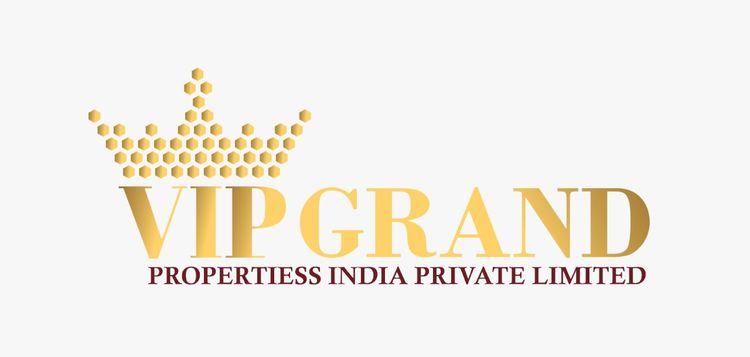 Real Estate Company Coimbatore  - vipgrand   ello