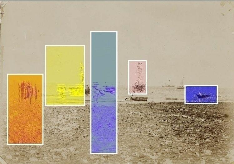 Test graphism online interactiv - liboncd | ello