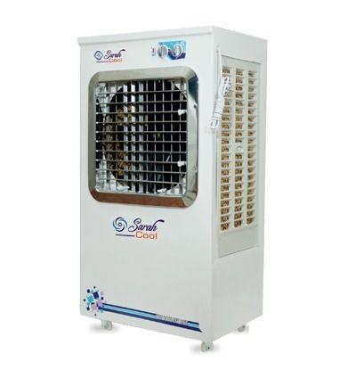 Fiber Cooler Manufacturers Indi - sarahacooling | ello