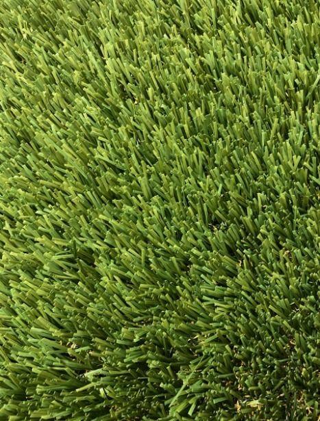 Synthetic grass. Prices sqft. P - affordablelandscapemaintenance   ello