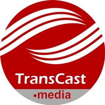 Contact Lahore Office TransCast - transcast | ello