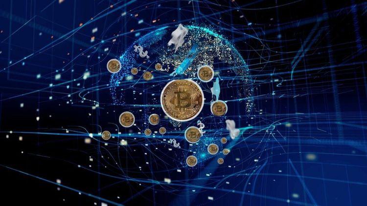 Introducing cryptocurrency - lendingmoney | ello