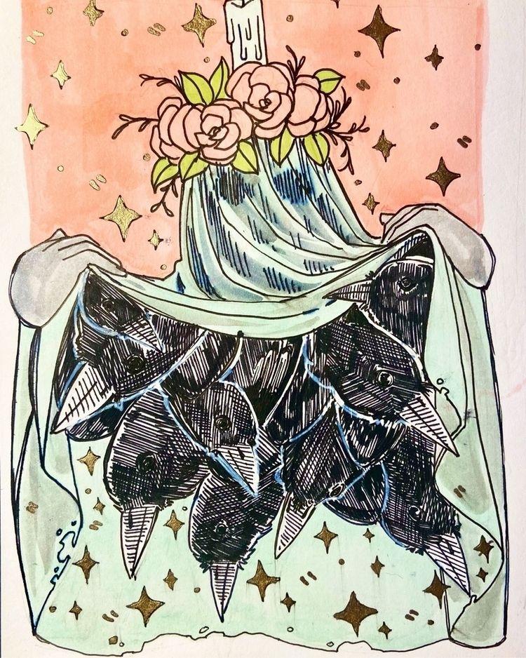 prompts october art challenge y - spooky-toot | ello