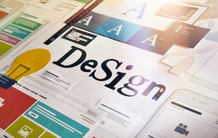 Graphic design expensive time c - niravdoshi | ello