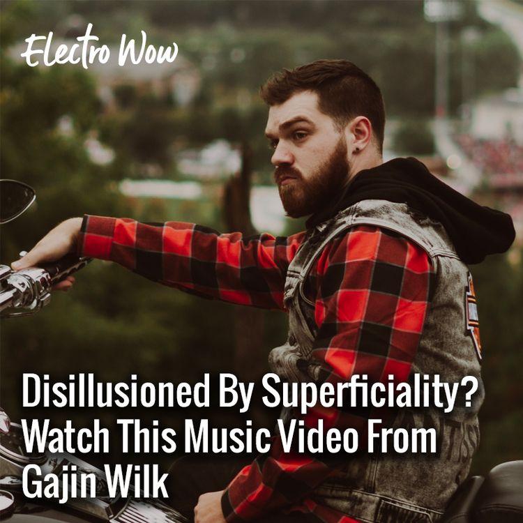 true sound Pop! Watch music vid - electrowow | ello