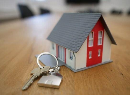 thinking managing rental proper - keywayproperties   ello