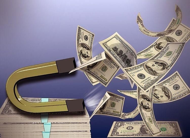 Ways Turn $1,000 $5,000 years - lendingmoney | ello