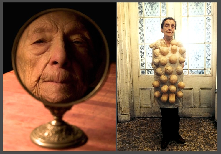 Louise Bourgeois - Cultural Outpost.png