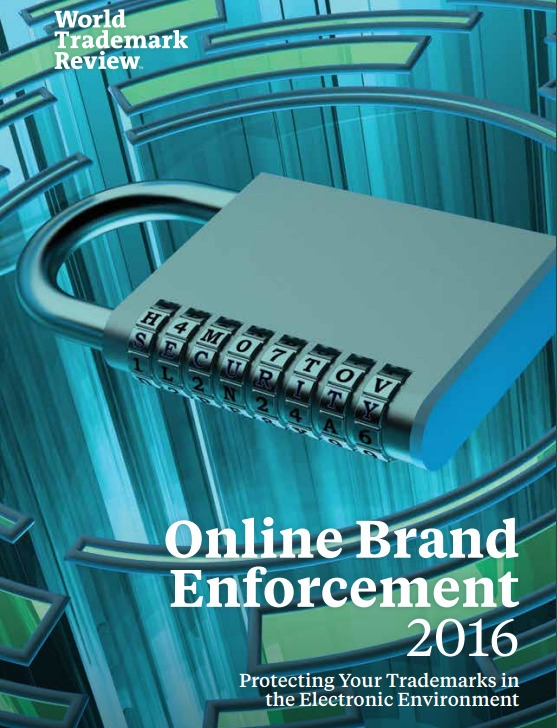 Online Brand Enforcement 2016 cover.png